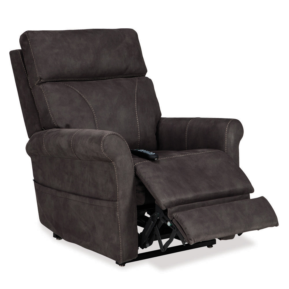 VivaLift!® - Urbana PLR965 Power Recliners