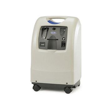 Perfecto2 5-Liter Concentrator w/SensO2