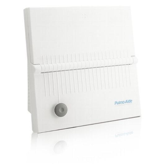Pulmo-Aide Compressor Nebulizer System
