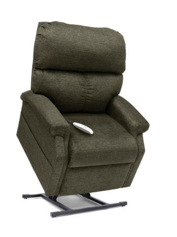 Essential Collection LC-250 Medium 3-Position Lift Chair