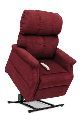 Infinity Collection LC-525iS (Zero Gravity Lift Chair)
