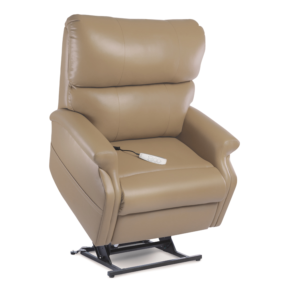 Infinity Collection LC-525iPW Wide Zero Gravity Lift Chair