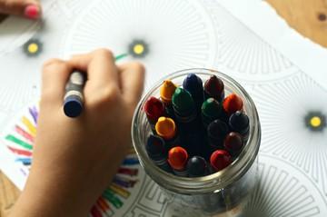 site/content/article/reprodução._pixabay_1.jpg