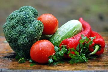 site/content/article/vegetables-1584999.jpg