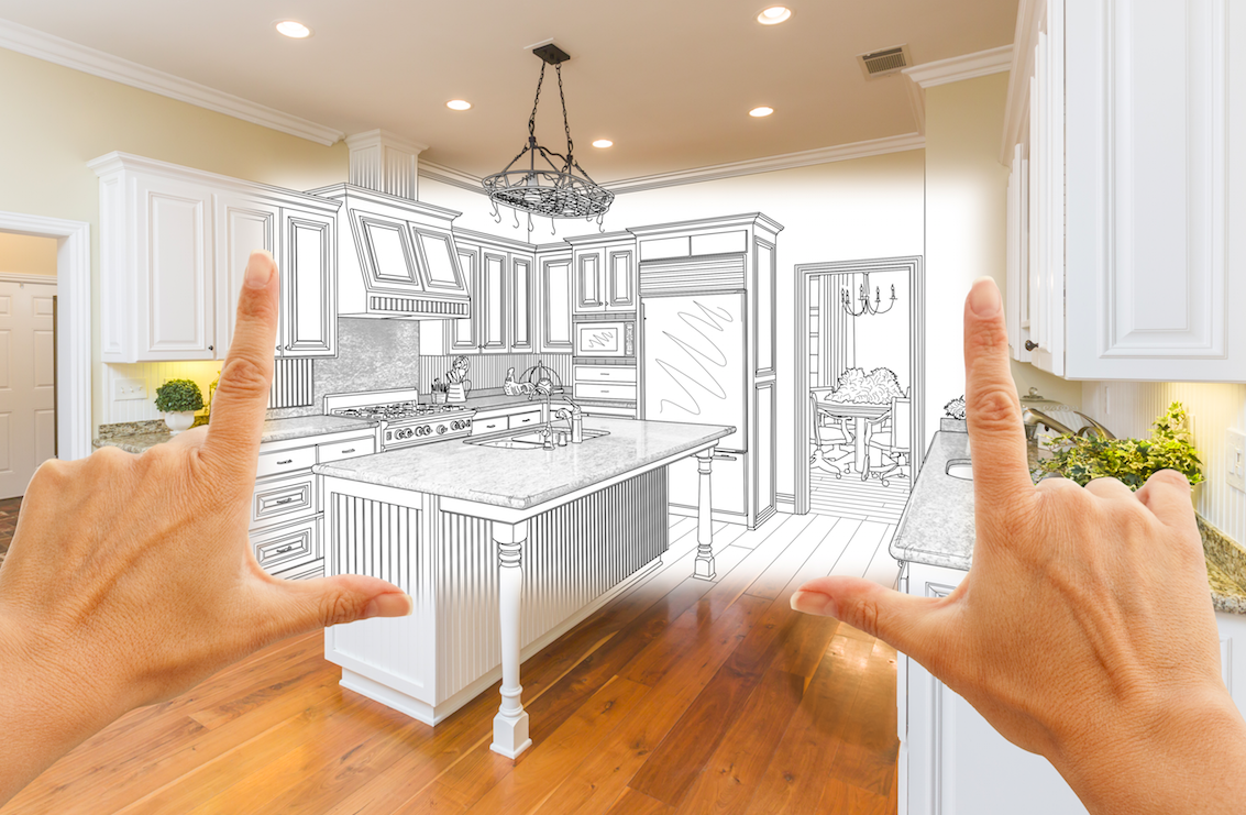 Remodeling's Next Big Trend: Fresh Air