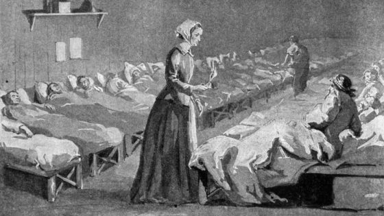 https://s3.us-west-1.amazonaws.com/media.haywardscore.com/wp-content/uploads/2020/04/02211712/COVID19-Florence-Nightingale-560x315-1.jpg