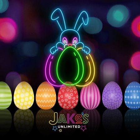 Easter Jakes Unlimited