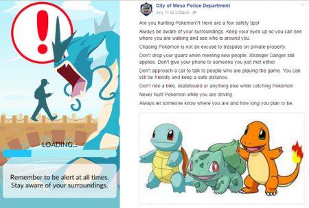 Pokemon Go Blog Photo1