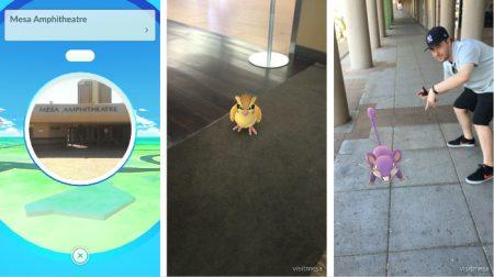 Pokemon Go Blog Photo 4