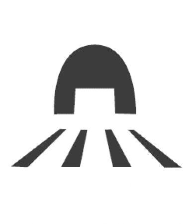 agritopia icon