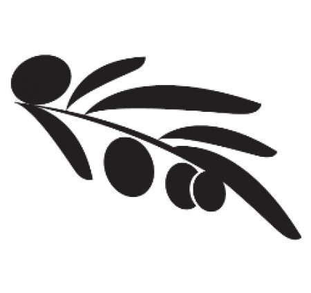 olive mill icon