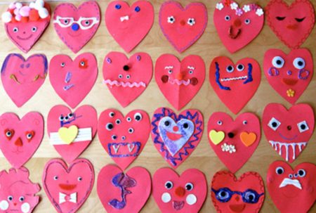 Mesa Market Place Swap Meet_Valentines