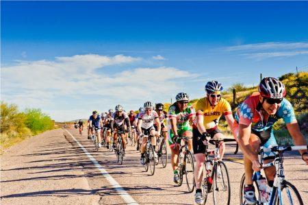 Road Cycling credit visit Mesa Biking Group