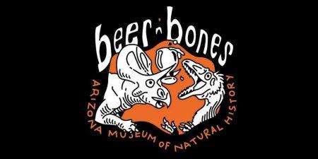 Beer n Bones AZMNH