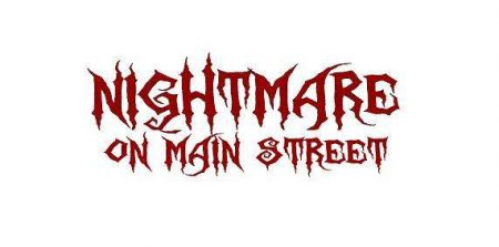 Nightmare on Main St