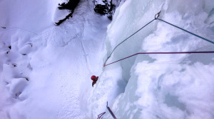 Dave-getting-ready-to-pull-the-crux--12-20-14