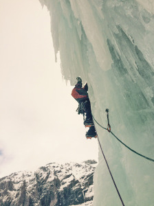 Me-leading-into-the-crux--12-20-14