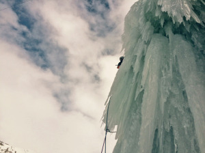 Setting-up-for-the-crux--12-20-14