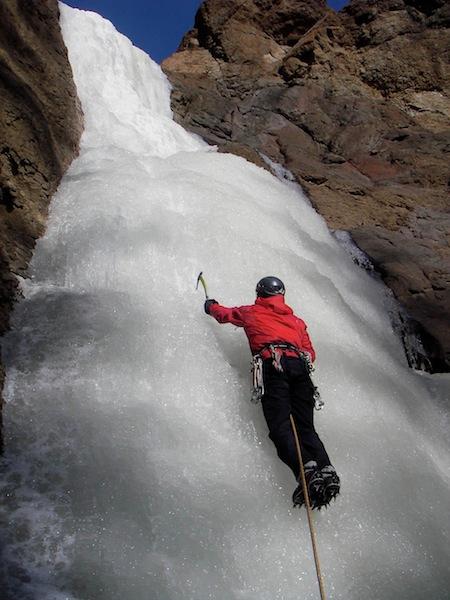 cody-wyoming-ice-climbing