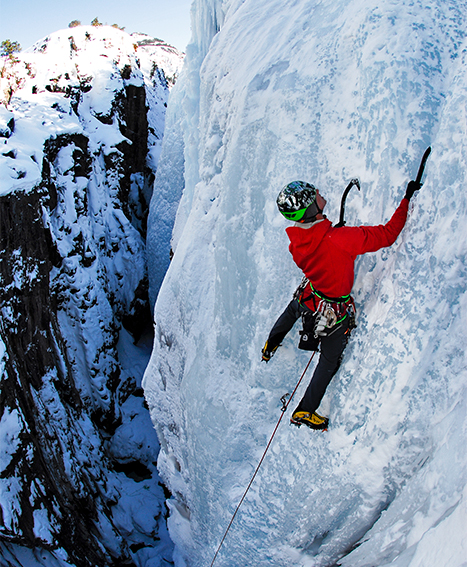 advanced-ice-climbing-ouray-ice-park