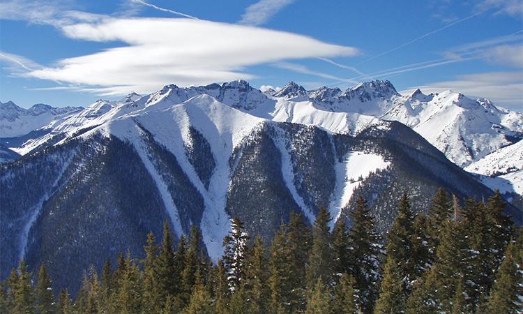 level-1-avalanche-course-colorado
