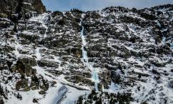 stairway-to-heaven-silverton