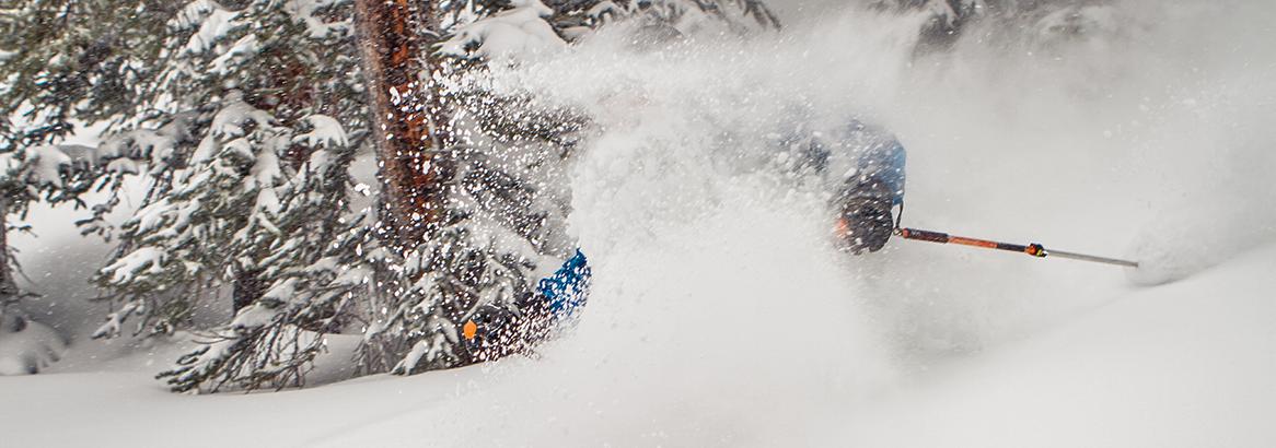 colorado-skiing-white-room