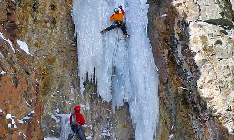 south-fork-valley-ice