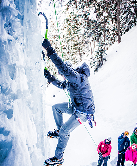 intermediate-ice-course-ouray-co