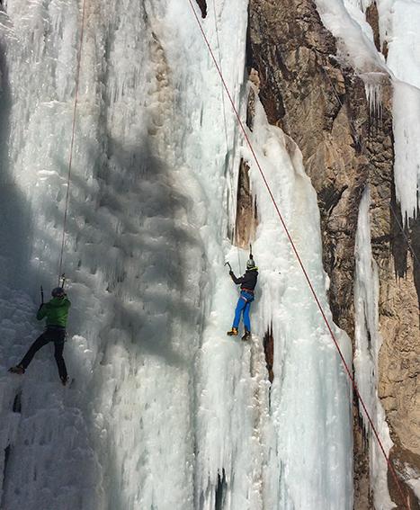 ouray-ice-park-trestle