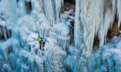 colorado-ice-climbing-classes