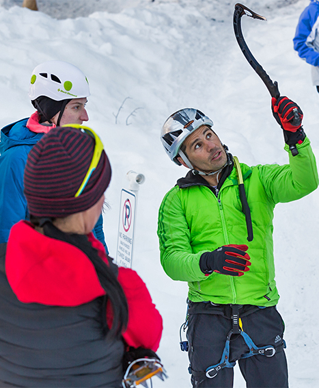 ouray-ice-park-instruction