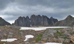 jagged-mountain-colorado