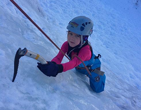 kids-ice-climbing