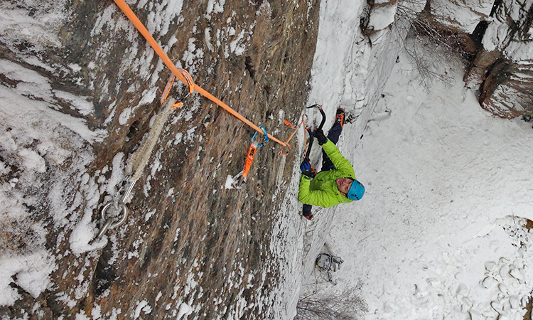 ouray-mixed-climbing-course
