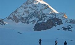 ortler-ski-circuit