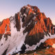 private-alpine-guiding-colorado
