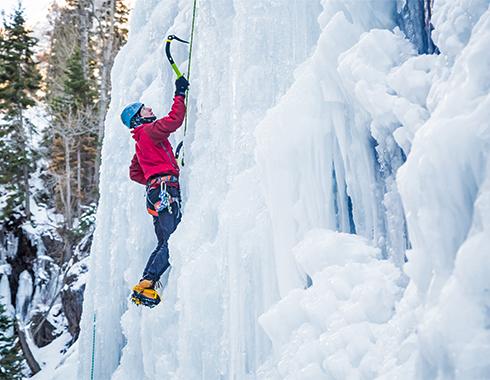 ouray-ice-park-climber