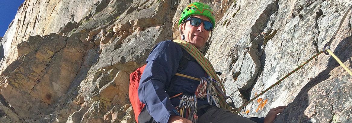 steve-johnson-mountain-guide