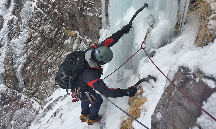 ice-climber-self-rescue-course
