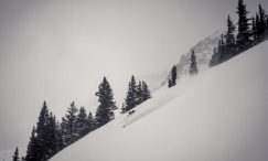 colorado-backcountry-skiing