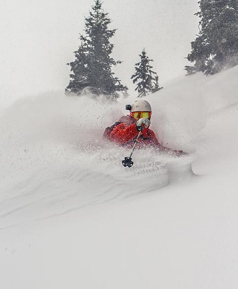 ski-16