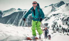 san-juan-backcountry-skiing