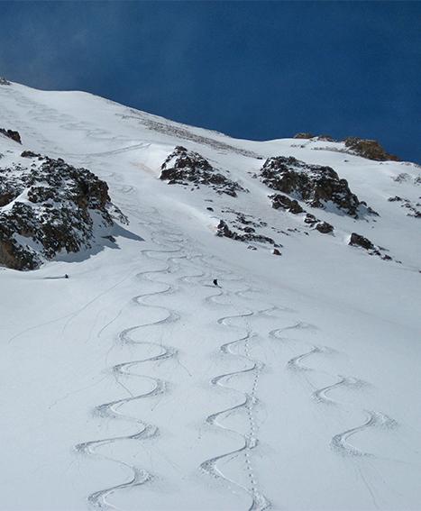 colorado-backcountry-skiing