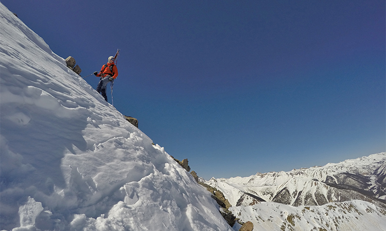 ski-mountaineering-colorado