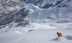 ski-mountaineering-san-juans