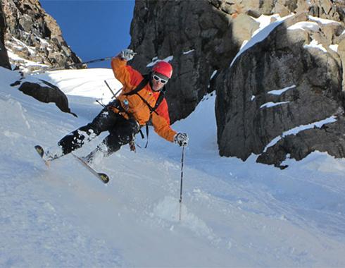 ski-mountaineering-sneffels