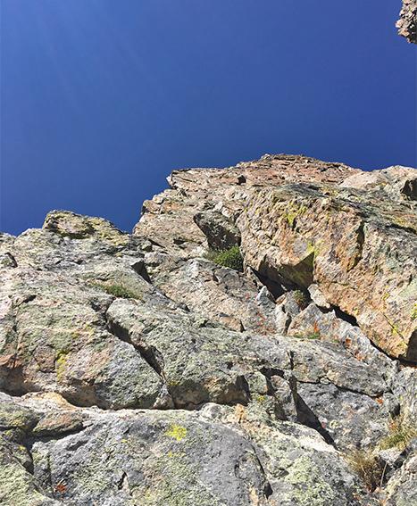 rocky-mountain-39