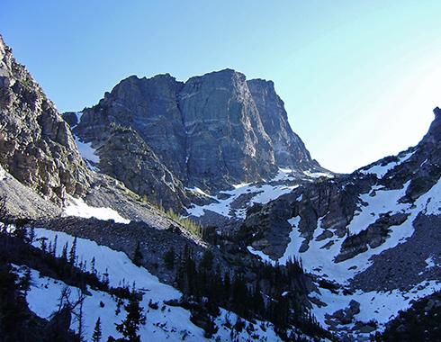 rocky-mountain-5