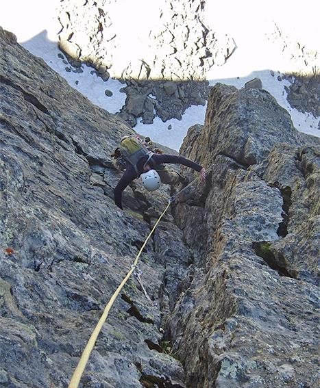 rocky-mountain-6